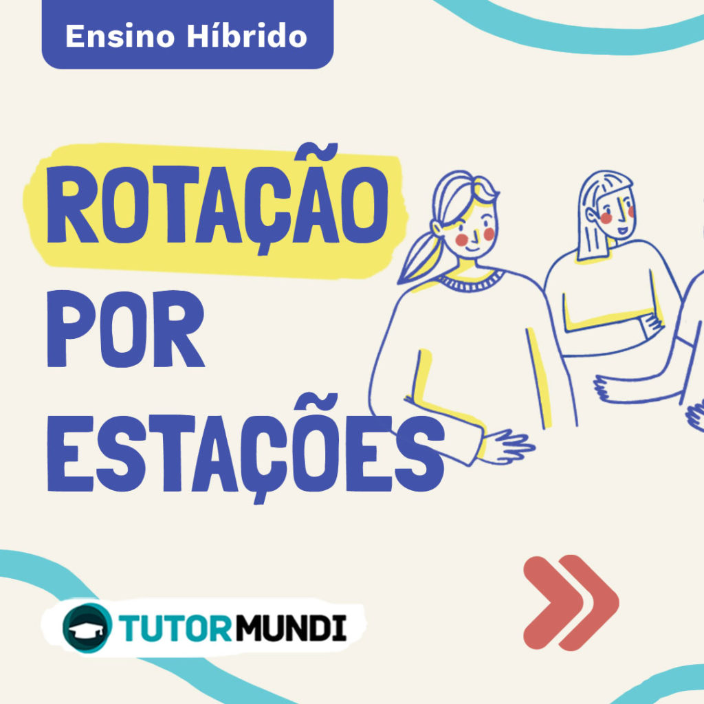 rotacao estacao 01