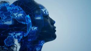 transformação digital na educacao