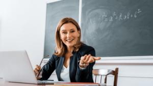 papel do professor no ensino hibrido