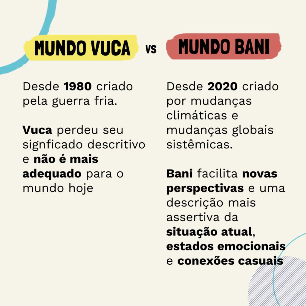 vuca vs bani 2