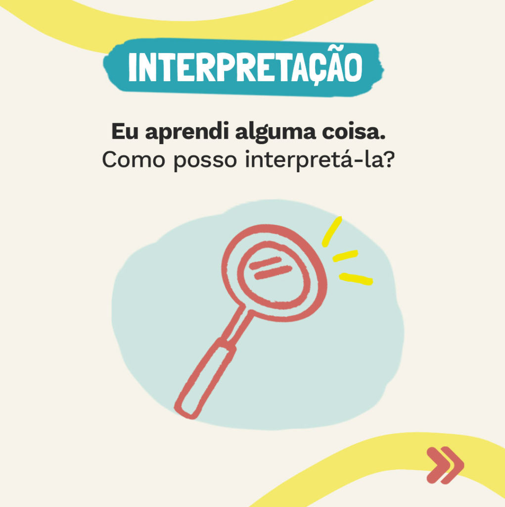 interpretac%CC%A7a%CC%83o