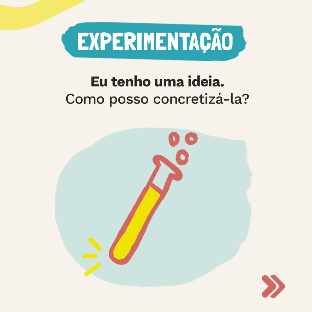 experimentac%CC%A7a%CC%83o