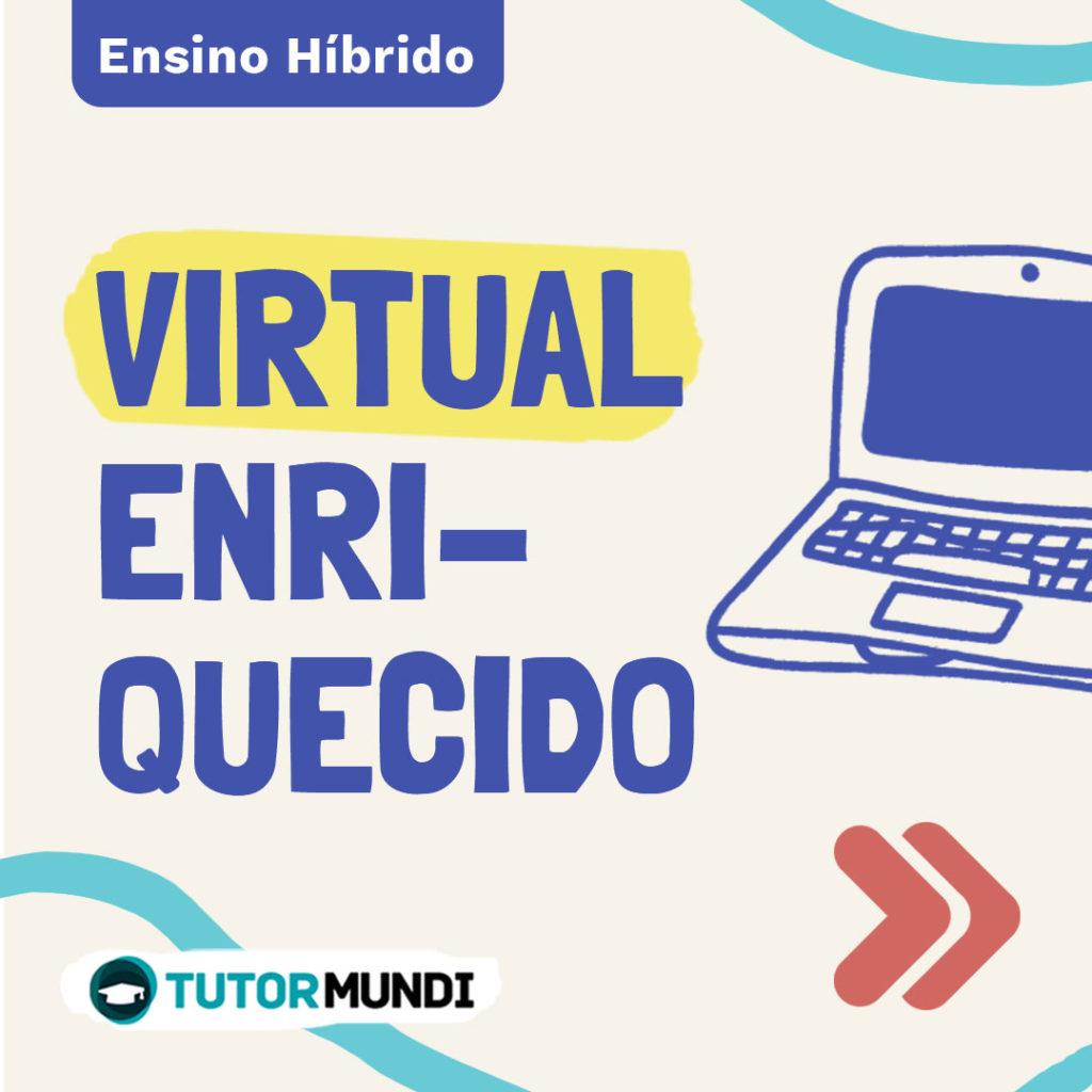 virtual enriquecido 01