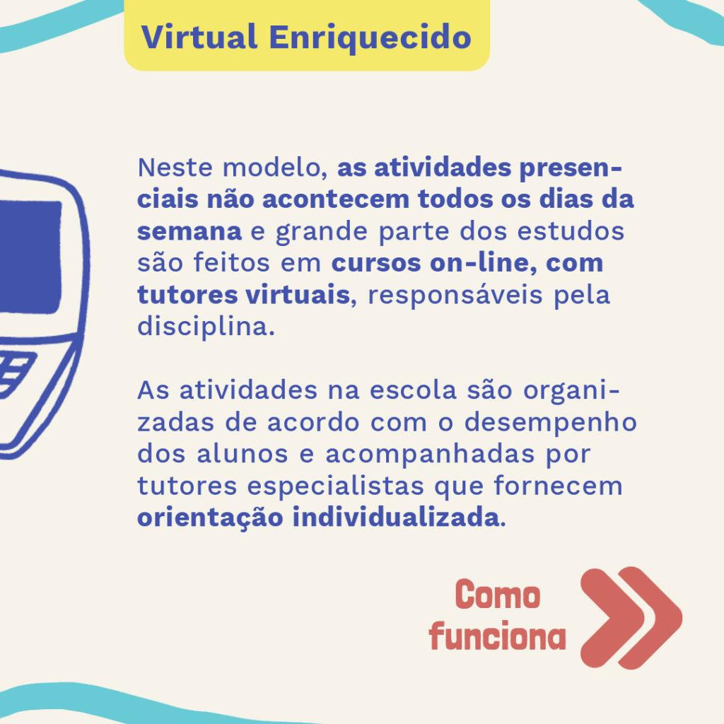 virtual enriquecido 02