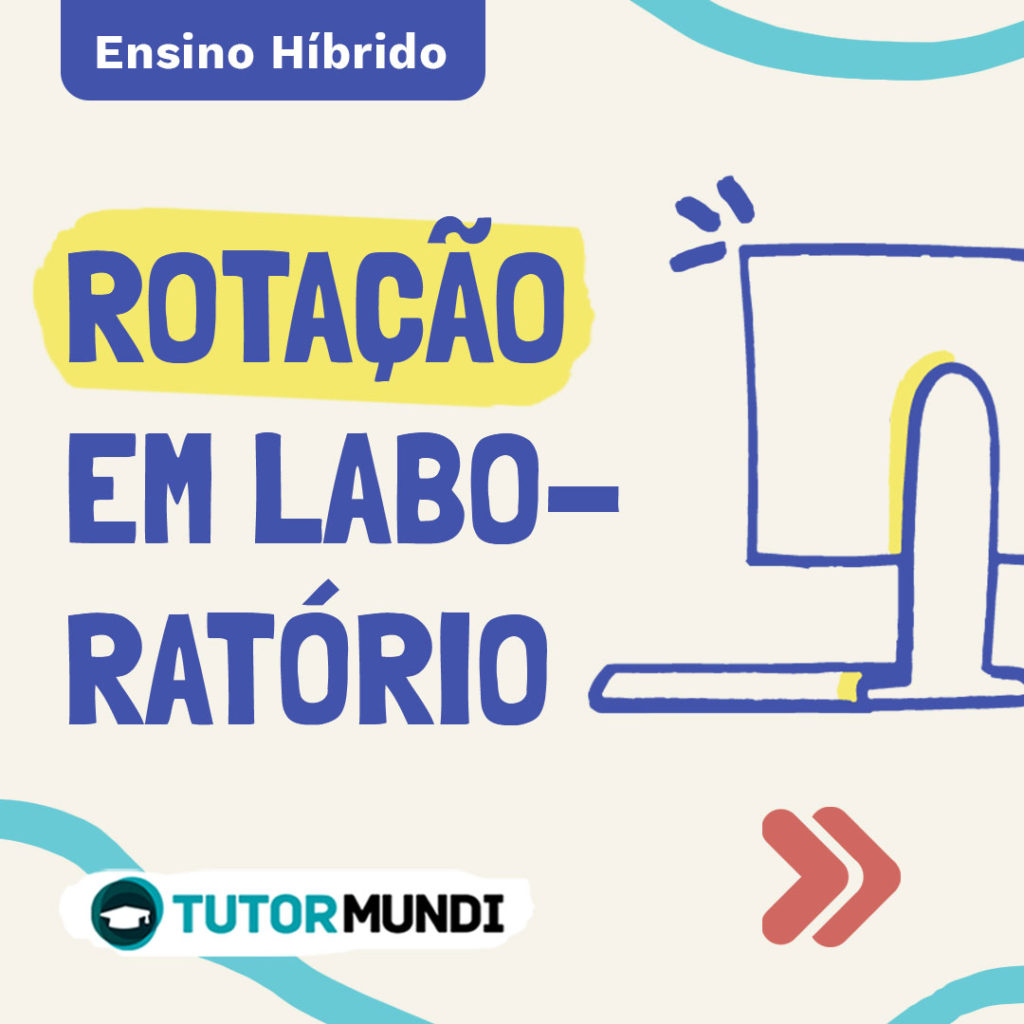 rotacao lab 01