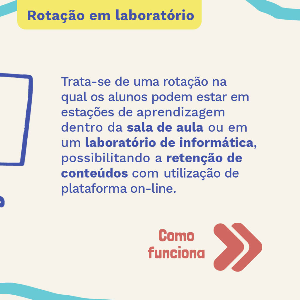 rotacao lab 02