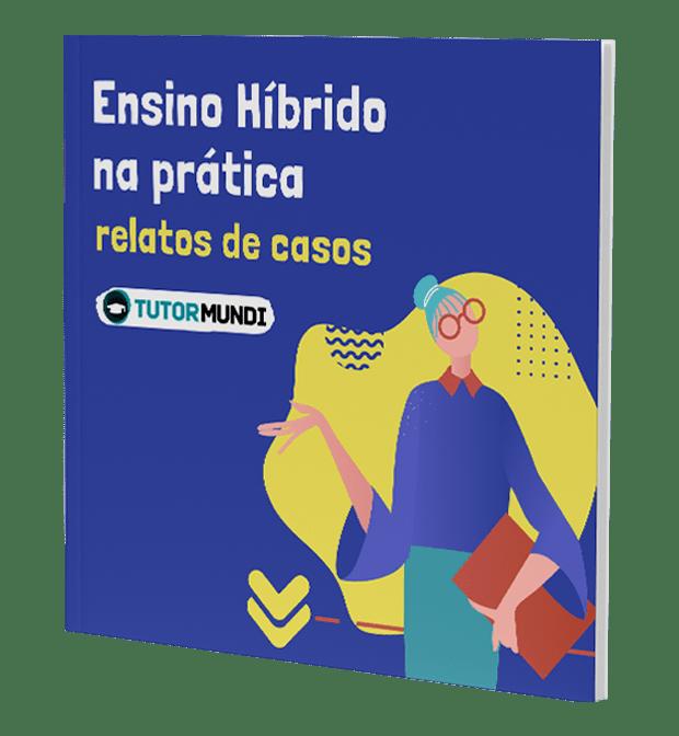 ensino hibrido na pratica ebook