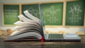 proposta pedagógica bncc