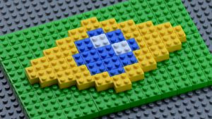 políticas educacionais do brasil
