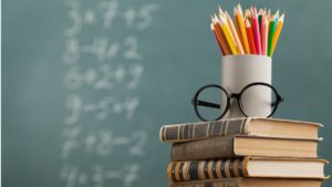 acoes de intervencao pedagogica