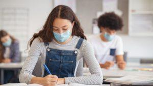 metodologias ativas no ensino médio