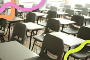 5 Atividades para o contraturno escolar